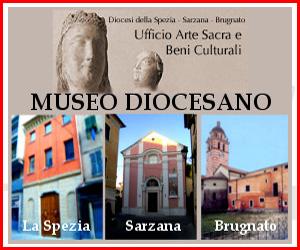 Museo-diocesano
