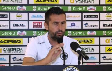 """Nenad Bjelica: """"Ritroviamo l'umiltà, il campionato è lungo e difficile"""""""