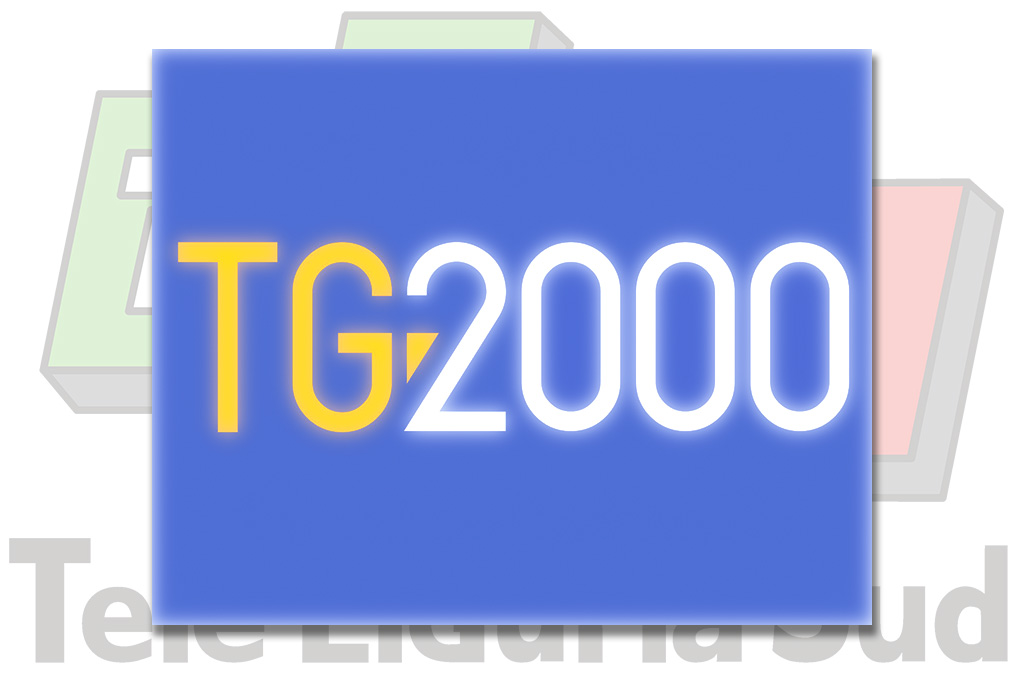 tg-2000