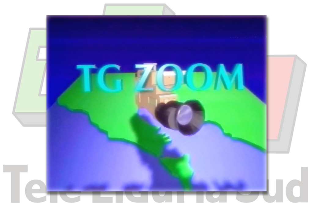 tg-zoom