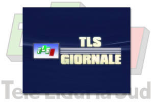 tls-giornale