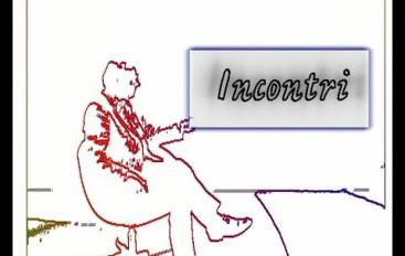 Incontri: Remo Venturini racconta Sarzana