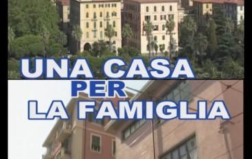 Una Casa per la Famiglia: contratti agevolati e rivalutazione dei terreni