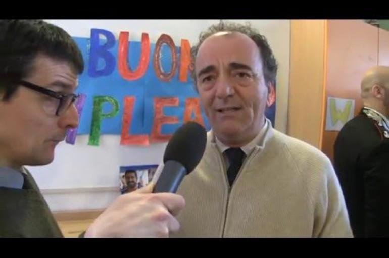 Anffas della Spezia, da oggi  Centro Socio Riabilitativo