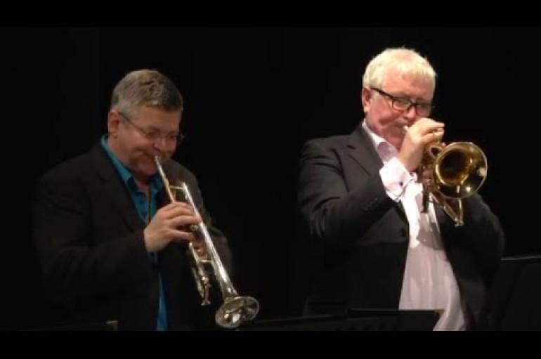 Concerto London Brass Ensemble