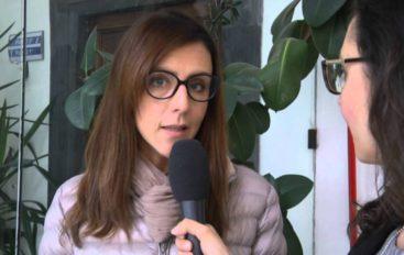 Sarzana, iniziative per il ponte del 25 aprile