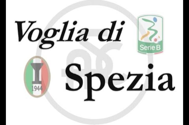 Voglia di Spezia: in studio il sindaco Federici e l'aquilotto Jon Errasti