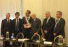 Premio Exodus al Presidente Napolitano: consegnato oggi a Roma