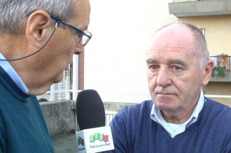 Deficit di attenzione e iperattività, convegno a Villa Marigola
