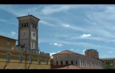 I Salesiani alla Spezia, conferenza alla Capellini