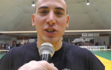 Volley Autorev