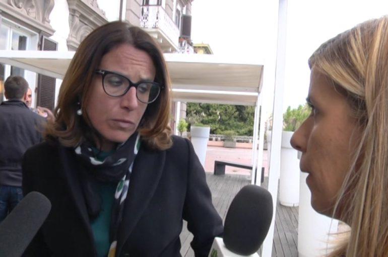 Mediateca della Liguria, approvata la convenzione con il Comune spezzino