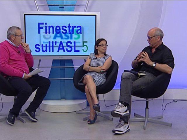 Finestra sull 39 asl tema le ludopatie tele liguria sud - Finestra pensione 2017 ...