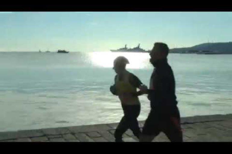 Run for children, più di mille partecipanti