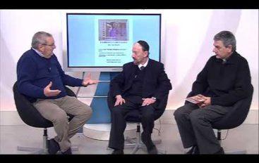 Giornata sul Dialogo Ebraico-Cristiano