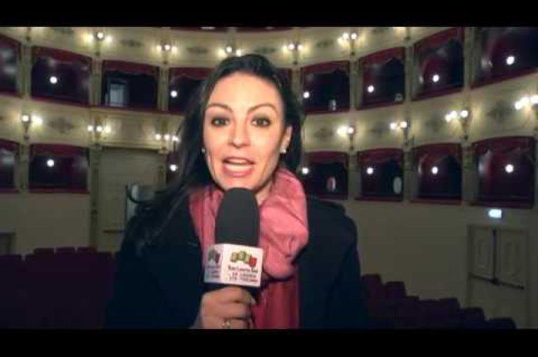 Teatro Impavidi a Sarzana, concluso il restauro