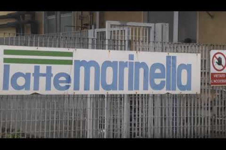 Tenuta di Marinella, nuove trattative
