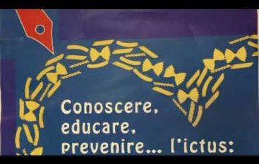 Prevenzione ICTUS