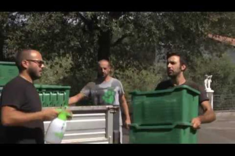 Agricoltura, 200 posti in meno nelle vigne spezzine