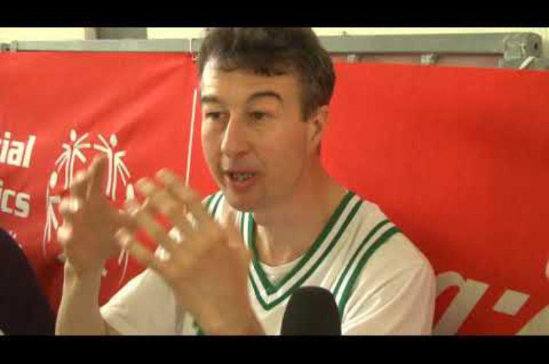 Basket special, torneo quadrangolare