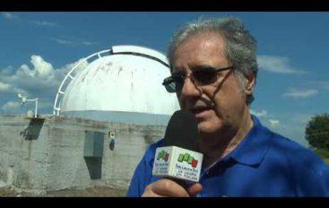 Astronomia alle Terrazze