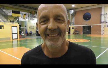 Volley Lunezia