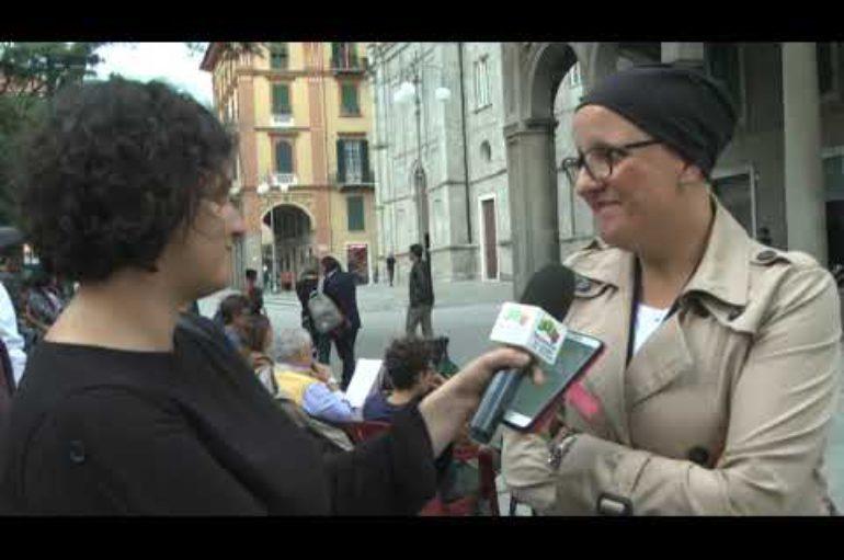 """Decreto """"insicurezza"""" Salvini, assemblea in Piazza Brin"""