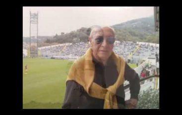 Mario Castellazzi, il ricordo