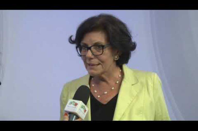 """""""Dalla violenza si può uscire"""" convegno della Consulta provinciale femminile"""