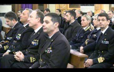 Virgo Fidelis, festa della Patrona dei Carabinieri