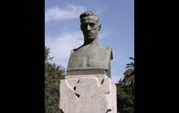Ubaldo Mazzini a 150 anni dalla nascita