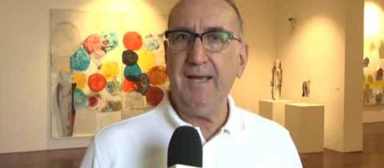 Assessore Asti, le opposizioni chiedono le dimissioni