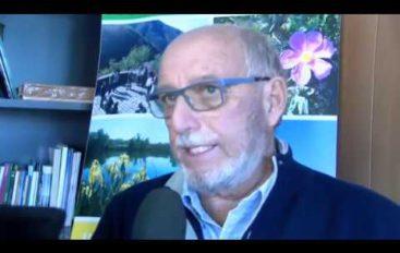 Il presidente del Parco Montemarcello-Magra sul recente sequestro
