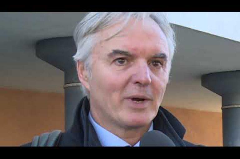 Inchiesta Spezia calcio: Chisoli, interrogatorio rimandato