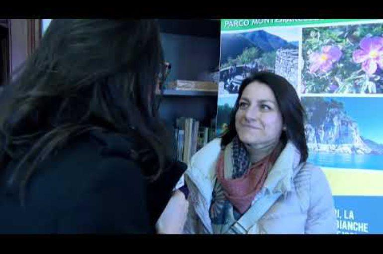 Parco Montemarcello Magra Vara, il nuovo Piano regolatore