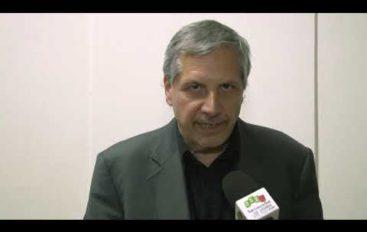Comune della Spezia, Massimo Baldino esce dalla maggioranza