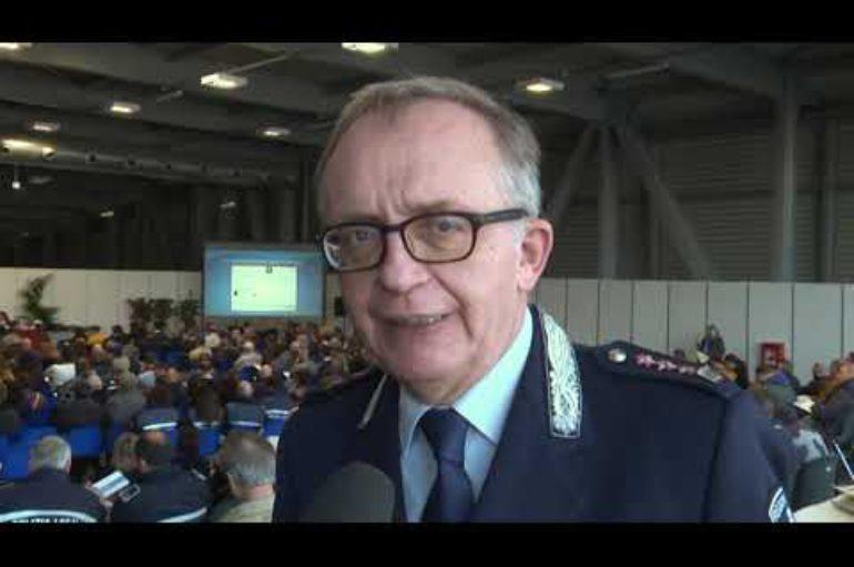 Convegno nazionale della Polizia locale