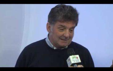 Hockey Sarzana sconfitto in finale di Coppa Italia