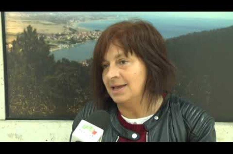"""""""Port days"""", visite guidate nei porti della Spezia e di Carrara"""