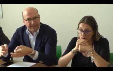 Centrale Enel, le opposizioni chiedono un referendum