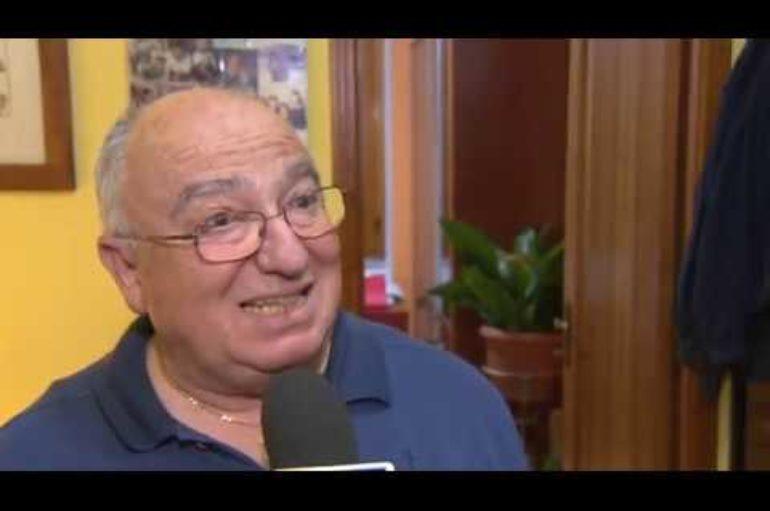 Maissana, Alberto Figaro eletto sindaco