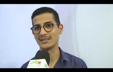 """""""Spezia dinamica"""": i giovani chiedono più aperture della Biblioteca Beghi"""