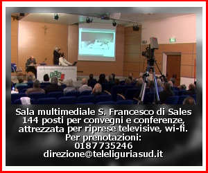 Sala-multimediale