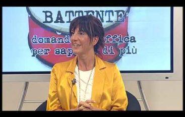 Raffaella Paita, la replica al Sindaco sul nuovo ospedale