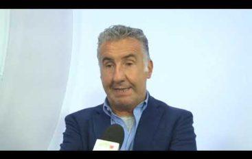 Ospedale Felettino, Battilani chiede assemblea sindaci