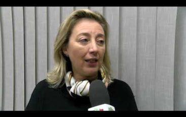 Soroptimist, convegno sulla professionalità femminile nei penitenziari