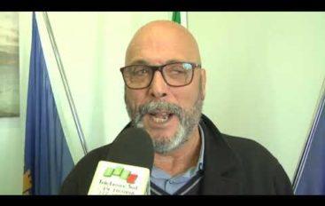 """Torna il Trofeo di Natale  e dal prossimo anno la borgata """"Spezia Centro"""""""