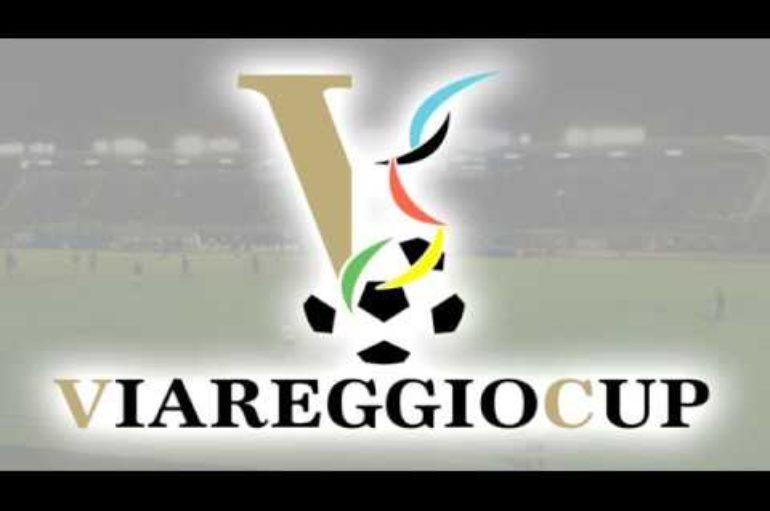 Torneo di Viareggio, deputati di Viareggio chiedono il ritorno in Versilia