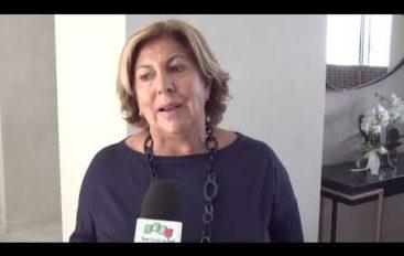 Hotel Firenze-Continentale e Terminus, la ristrutturazione