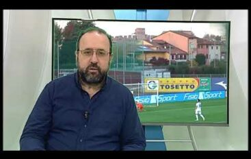 Cittadella-Spezia 0-2